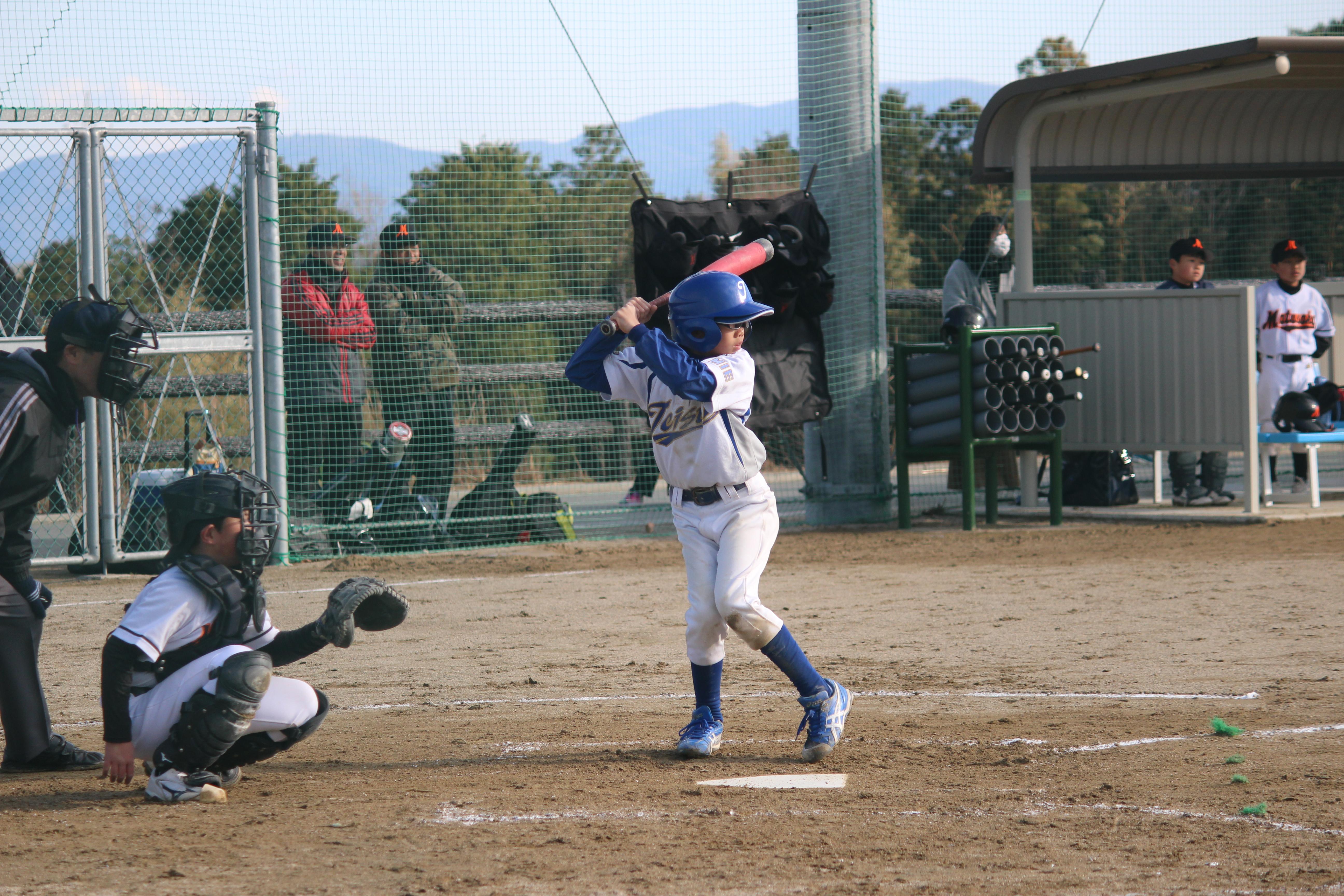 軟式 連盟 県 三重 野球